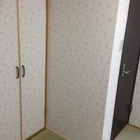 神戸市兵庫区 T様邸 トイレリフォームのサムネイル